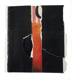 just another masterpiece: Kurt Nimmo.