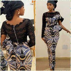 African Fashion Ankara, African Inspired Fashion, Latest African Fashion Dresses, Africa Fashion, Women's Fashion Dresses, African Prom Dresses, African Dresses For Women, African Attire, African Print Dress Designs