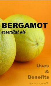Bergamot essential oil promotes healthy, clear skin, reduces anxious feelings and stress, and aids in the digestive process. Doterra Essential Oils, Young Living Essential Oils, Bergamot Essential Oil Uses, Bio Oil Pregnancy, Oil Benefits, Aromatherapy Oils, Clear Skin, Anxious, Essentials