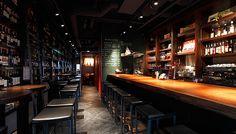 CANTINETTA SALUS[カンティネッタ サリュ](イタリアンバール)│G DINING札幌 すすきの大通エリアの新美食空間