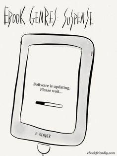 ebook funny