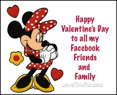 valentines day for facebook friends and family valentines day valentines day valentines day quotes happy valentines