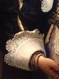 Rembrandt van Rijn (detail) More
