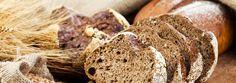 Pan de centeno: beneficios y propiedades para la salud