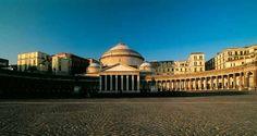 Napoli - Seminario - Psicoanalisti nella città dei bambini, degli adolescenti e della famiglia