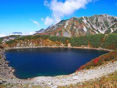 Tateyama #japan #toyama