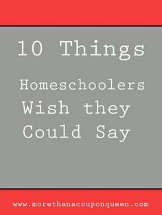 matt walsh blog the top worst arguments against homeschooling  matt walsh blog the top 2 worst arguments against homeschooling debunked tech homeschool and school