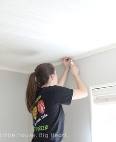 Wallpaper-Seam-Glue-Repairs.jpg 572×700 pixels