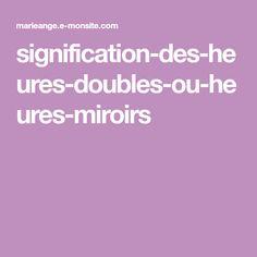 signification-des-heures-doubles-ou-heures-miroirs