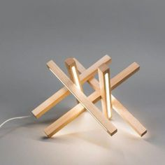 Stellar Table Lamp   By Next Level Design Studio    Modern stylish desk lighting perfect for adding eye-catching flair to any space. Suitable for bedroom, living room, and home office. Modern Bedside Table, Bedside Table Lamps, Lamp Table, Linear Pendant Lighting, Room Lamp, Bed Room, Cool Tables, Modern Wall Sconces, Led Chandelier