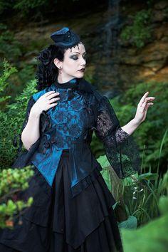 ,✽ஜீ✽ Gothic and Amazing ❤`*•.