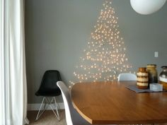 Cool Finds: DIY Holiday Lighting Inspiration