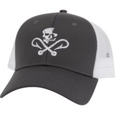 Men s Beach   Surf Clothing and Accessories. Fishing Hats ... 615fa759b681
