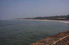 Candolim Beach | Flickr - Photo Sharing!