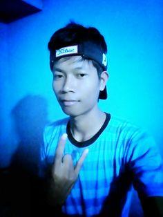 Handsome_love_lifestyle_