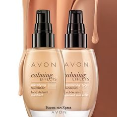 Avon True, Avon Products, Leadership Quotes, Roxy, Bella, Foundation, Perfume Bottles, Make Up, Cosmetics