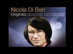 Nicola Di Bari - L'ultimo Romantico