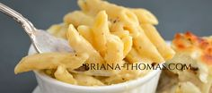 THM (S) You asked for a healthy mac and cheese, and I listened! This stuff is just like the real thing (and I don't say that lightly). THM:S Trim Healthy Mama Plan, Trim Healthy Recipes, Low Calorie Recipes, Low Carb Recipes, Mama Recipe, Low Carb Side Dishes, Mindful Eating, Mac And Cheese, Healthy Eating