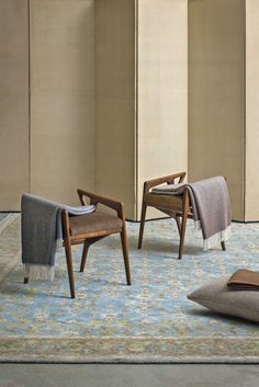 pretty nice 5bae3 d67a1 16 Best AGNONA FW 16/17 HOME Collection images | Bathrooms ...