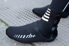 RH+ Happyfeet Shoe cover