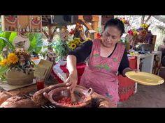 Authentic Mexican Recipes, Mexican Food Recipes, Enchiladas, Mexican Recipes