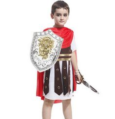 >> Click to Buy << ancient rome costumes for boys dynasty warriors cosplay roman warrior roman soldier costumes halloween costumes for boys cosplay #Affiliate