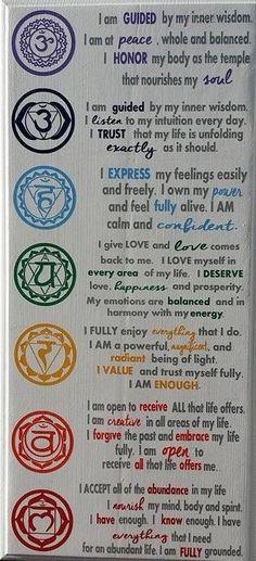 Great meditation mantras
