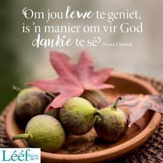 Diana Cooper, Inspiring Quotes About Life, Hart, Afrikaans, Vegetables, Life Quotes, Inspirational, Letters, Quotes About Life