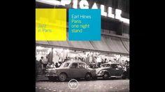 Earl Hines - Makin' Whoopee - 1957