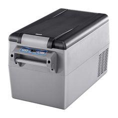 The Moose - cu. Compact Refrigerator, Refrigerator Freezer, Portable Fridge, Cool Technology, Save Energy, Moose, Adventure Awaits, Cool Stuff, Brother