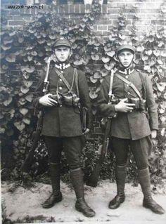 1 copy398 - Wydział Żandarmerii Wojskowej w Gdyni – Wikipedia, wolna encyklopedia
