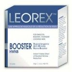 LEOREX™ is the world's #1 rated anti-wrinkle treatment-- and for good reason.  LEOREX™ products are in a class of their own. Offering never before seen results that are based on real science, not theory.