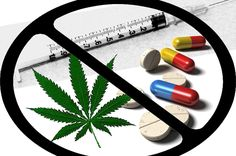 Image result for drogas adiccion imagenes
