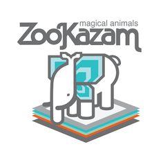 Ferramentas TIC: Zookazam