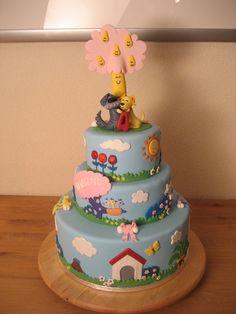 Google Afbeeldingen resultaat voor http://www.freewebs.com/millie-cake/photos/kindertaarten3/IMG_6652.JPG