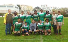 Cascais Rugby: JOGOS FIM DE SEMANA 08/09 MARÇO#rugby#cascaisrugb...