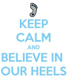 Yes♥ Tarheel born, Tarheel bred, When I die I'll be Tarheel dead :)
