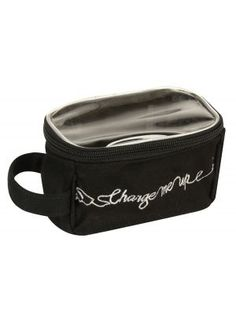 Charge Me Up Bag - Travel Tech Organizer