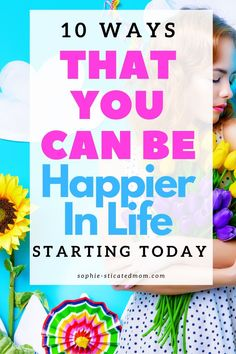 Learn how to be happier in life right now with 10 actions that you can do right now today no matter what you are going through. Learn how to start living. Personal Development Plan Template, Spiritual Formation, Christian Motivation, Life Coaching Tools, Spiritual Disciplines, Ways To Be Happier, Christian Encouragement, Negative Emotions, Learning To Be