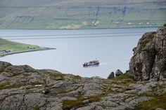 Faroe Islands, Denmark, Golf Courses, Mountains, Nature, Travel, Naturaleza, Viajes, Traveling