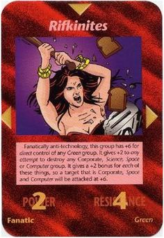 Illuminati card game, Rifkinites_(UE)_Illuminati_Card_New_World_Order