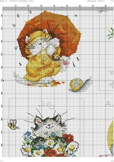 The Latest Trend in Embroidery – Embroidery on Paper - Embroidery Patterns Cross Stitch Books, Cross Stitch Bird, Cross Stitch Animals, Cross Stitch Designs, Cross Stitching, Cross Stitch Embroidery, Cross Stitch Patterns, Paper Embroidery, Hand Embroidery Designs