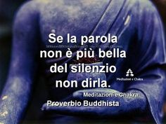 Kind Words, Cool Words, Motivational Quotes, Inspirational Quotes, Best Quotes Ever, Proverbs Quotes, Beautiful Words, Quotations, Buddha