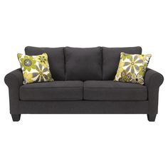Shop Wayfair Supply for Sofas to match every style and budget. Enjoy Free Shipping on most stuff, even big stuff.