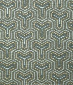 Brentano Fabrics :