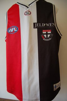 Footy Fever 2 day sale 20 august to 21 august 2012 Finals, Saints, 21st, My Love, Day, How To Make, Tops, Products, Fashion