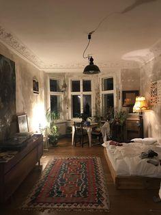 My New Room, My Room, Room Ideas Bedroom, Bedroom Decor, Wall Decor, Decor Room, Entryway Decor, Deco Studio, Dream Apartment
