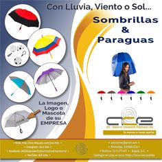 Chart, Facebook, Photo And Video, Instagram, Sun, Templates, Pet Logo, Umbrellas Parasols, Umbrellas