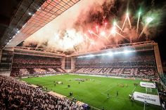 Libertadores 2013 - Atlético 1 x 1 Tijuana - Quartas de final, 30/05/2013