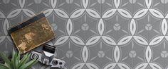 New Minima 8.6 collection by Quintessenza Ceramiche
